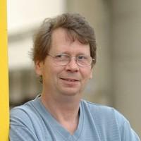 Ihr Ansprechpartner Jörg  Tuguntke