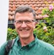 Ansprechpartner Herr Friese