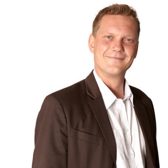 Ansprechpartner Mathias Meißner