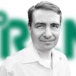 Ansprechpartner Joachim Engel