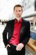 Ansprechpartner Herr Jörg Meier