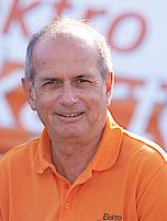 Ansprechpartner Thomas Herbst