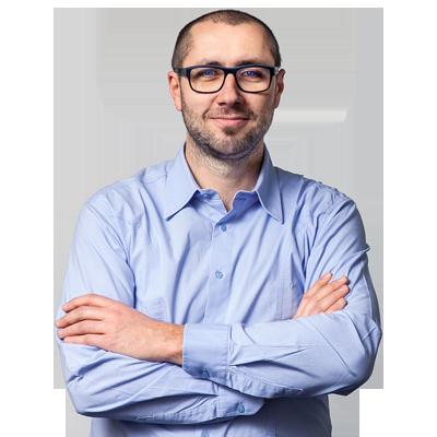 Ansprechpartner Kai Müller