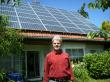 Ansprechpartner Gerd Dieckhoff