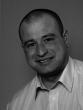 Ansprechpartner Andreas Wiedmer