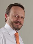 Ansprechpartner Steffen Taft
