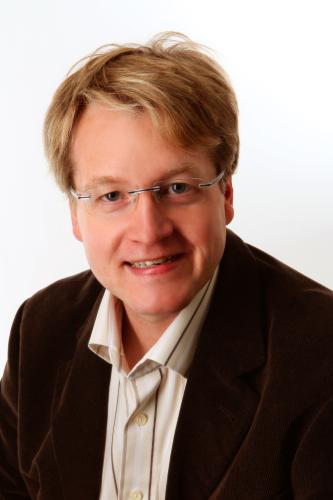 Ansprechpartner Torsten Gaul