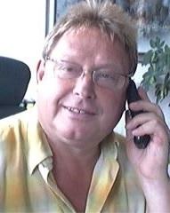 Ansprechpartner Peter Widera