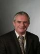 Ansprechpartner Bernd Feuerbach