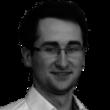Ansprechpartner Kamil Frontczak