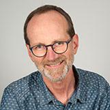 Ansprechpartner Robert Reuter