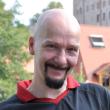 Ansprechpartner Mario Schmidt