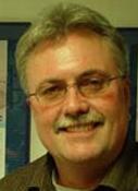 Ansprechpartner Peter  Brenner