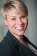 Ihr Ansprechpartner Laura Bohn