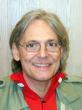 Ansprechpartner Stephan Rinnert