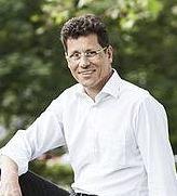 Ihr Ansprechpartner Mathias Gräßl