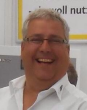 Ihr Ansprechpartner Wolfgang Kempfle