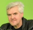 Ihr Ansprechpartner Andreas Lang