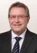 Ansprechpartner Herr Claus-Dieter Fenske
