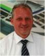 Ihr Ansprechpartner Herr Michael Bossmann