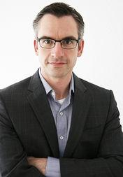 Ansprechpartner Christian  Volk