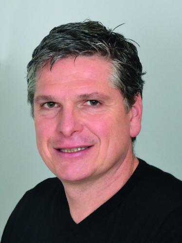 Ansprechpartner Jens Oenicke