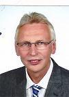 Ansprechpartner Karl-Heinz Just
