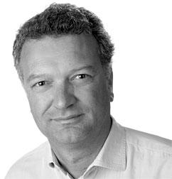 Ansprechpartner Martin Ruggaber