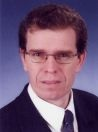 Ansprechpartner Jörg Müller