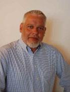 Ansprechpartner Horst F. Schnell