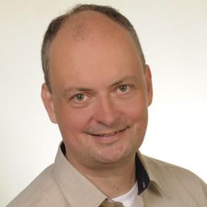 Ansprechpartner Kai Zabel