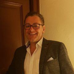 Ansprechpartner Dirk Speckmann