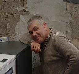 Ansprechpartner Ünal Yavuz