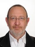 Ansprechpartner Ralf Salber