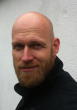 Ansprechpartner Jan Janzen