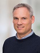 Ansprechpartner Clemens Meinecke