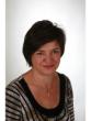 Ansprechpartner Frau Bunzel