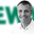 Ansprechpartner Steffen Wehinger