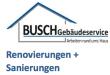 Ihr Ansprechpartner Helmut Busch