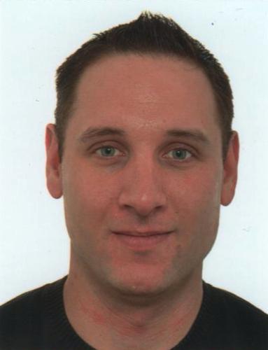 Ansprechpartner Jan Ksienczyk