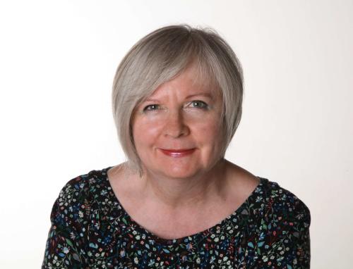 Ansprechpartner Susanne Krug