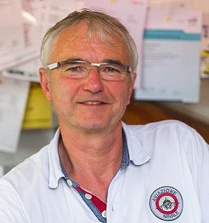 Ansprechpartner Frank  Schönherr