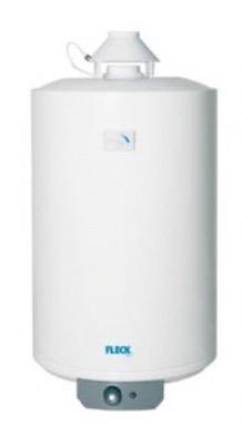 Acumulador-de-agua-a-gas
