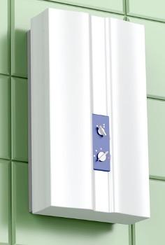 Calentador-electrico-instantaneo