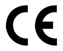 Certificado-Marcado-CE