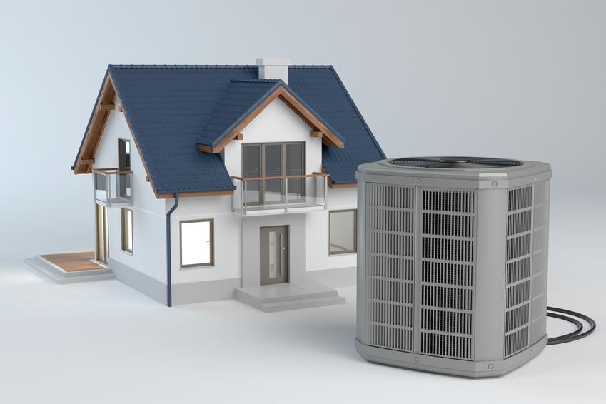 aerotermia-para-agua-caliente-sanitaria