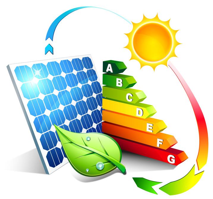 aerotermia-o-energia-solar-para-acs