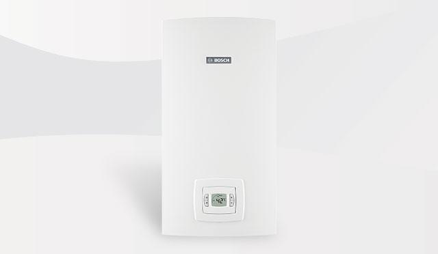 calentador-de-gas-natural