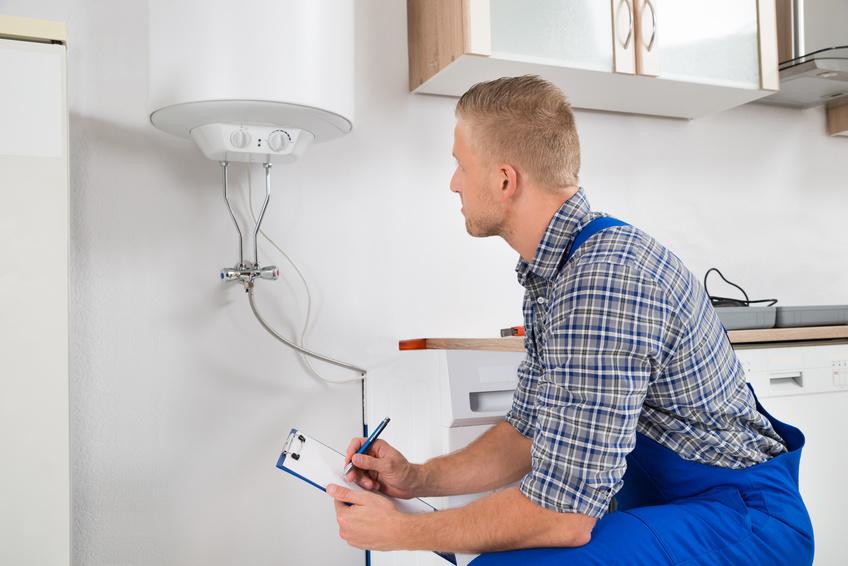 calentador-de-gas-por-termo-eléctrico