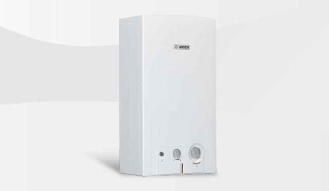 Calentador-de-gas
